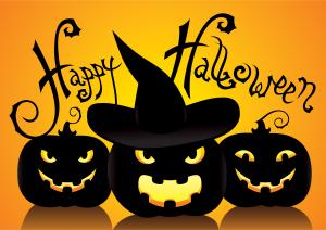 Halloween-21-300x212